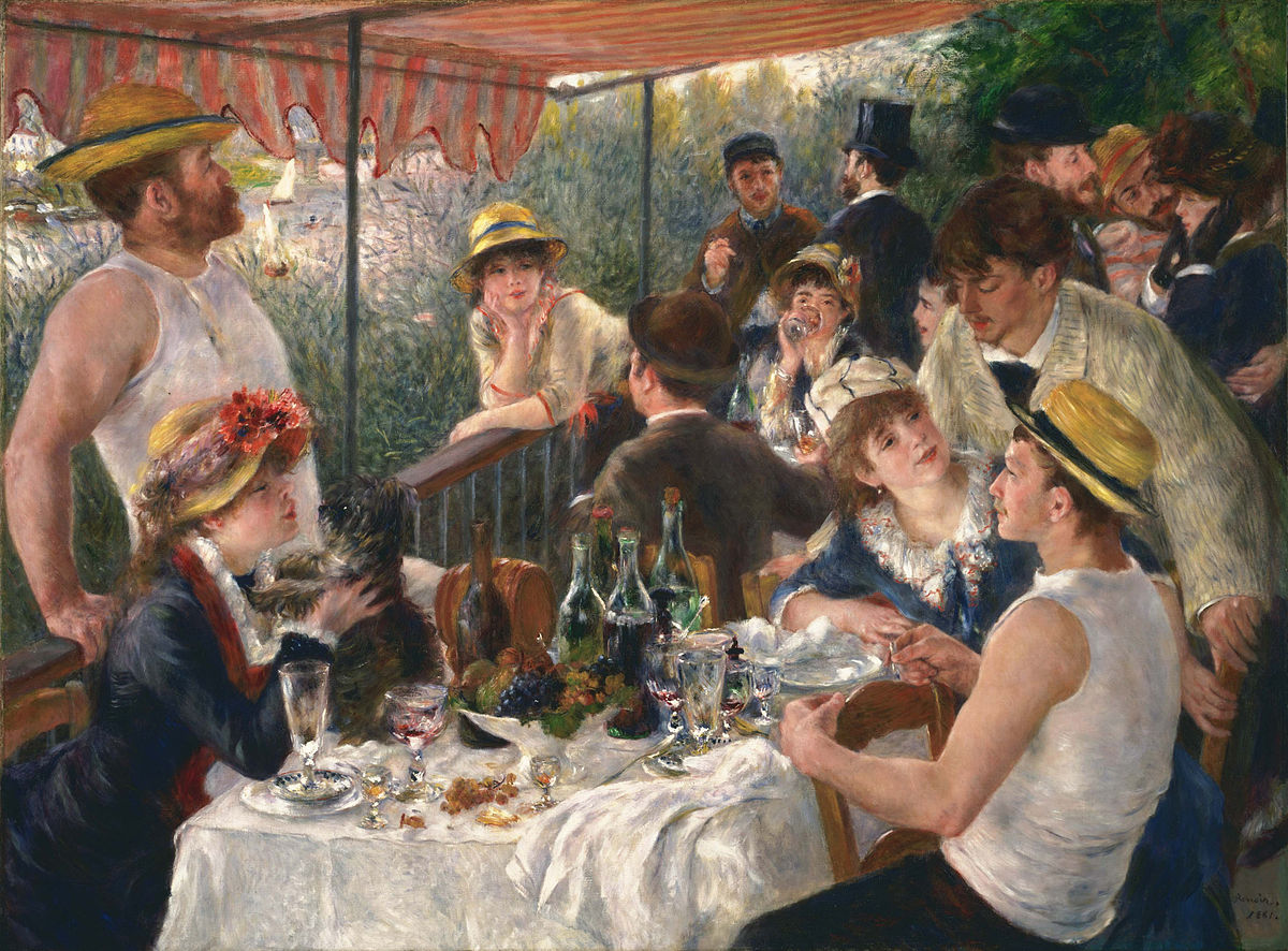 1200px-Pierre-Auguste_Renoir_-_Luncheon_of_the_Boating_Party_-_Google_Art_Project