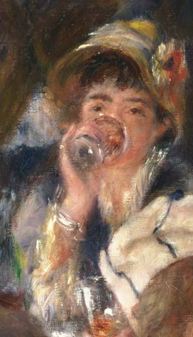Pierre-Auguste_Renoir_-_Luncheon_of_the_Boating_Party_(Detail_of_Ellen_Andrée)