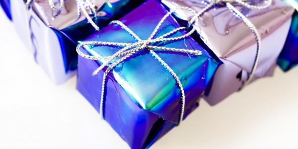 Sú dary manipulatívne?