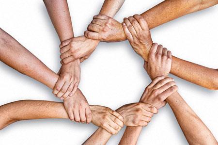 Nie je spolupráca ako spolupráca