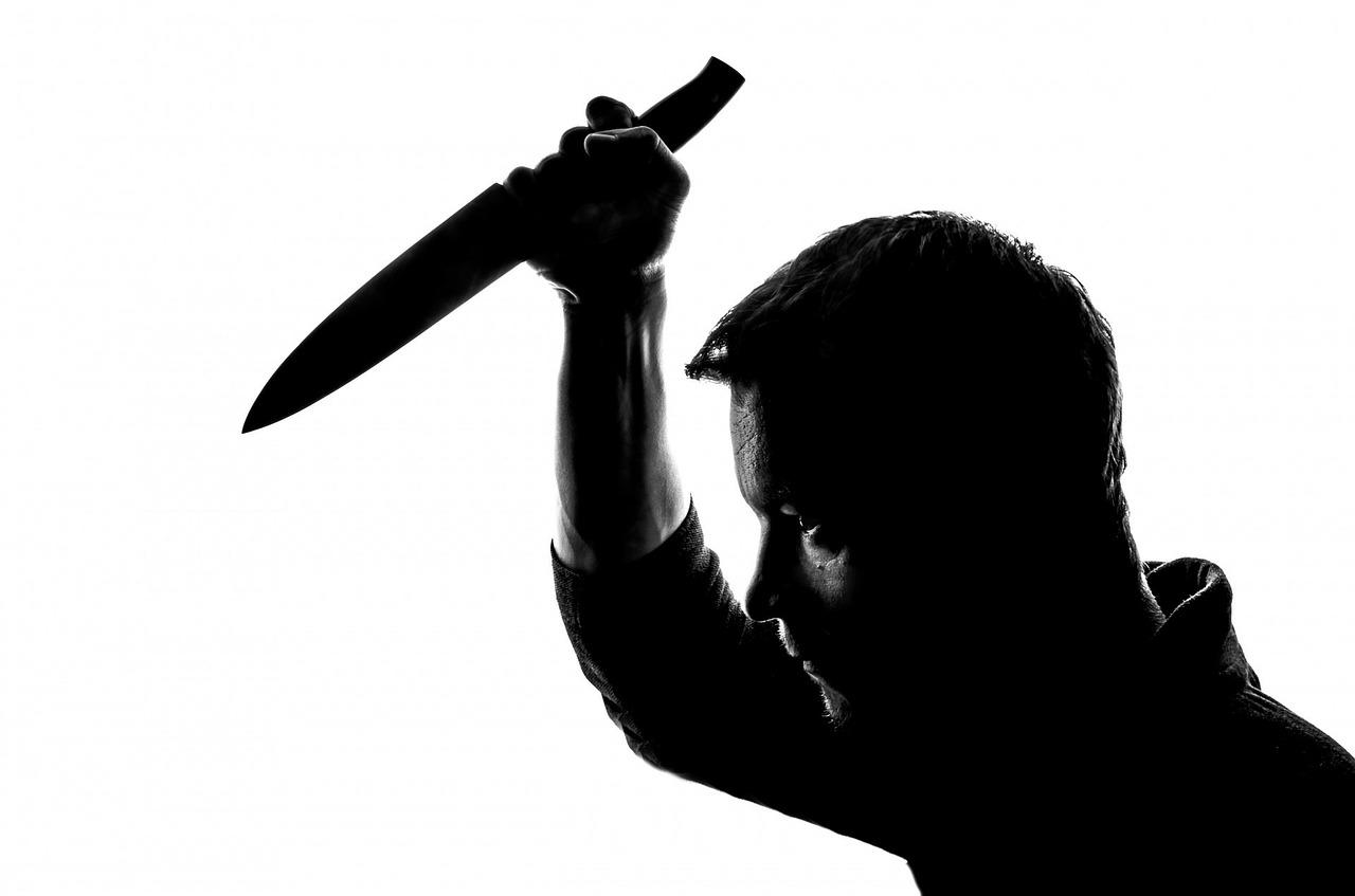 Ako reagovať na zabijácke frázy