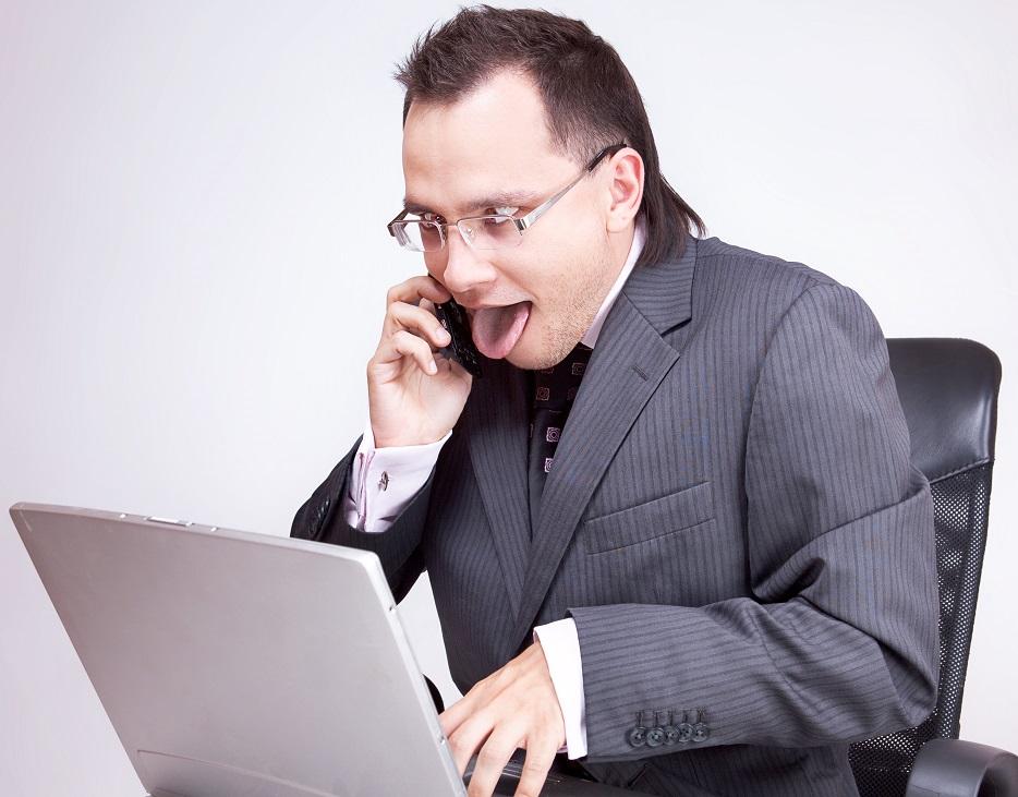 Ako môže manipulátor pokaziť internetovú diskusiu aakým spôsobom na to vieme efektívne reagovať [analýza techník ovplyvňovania]