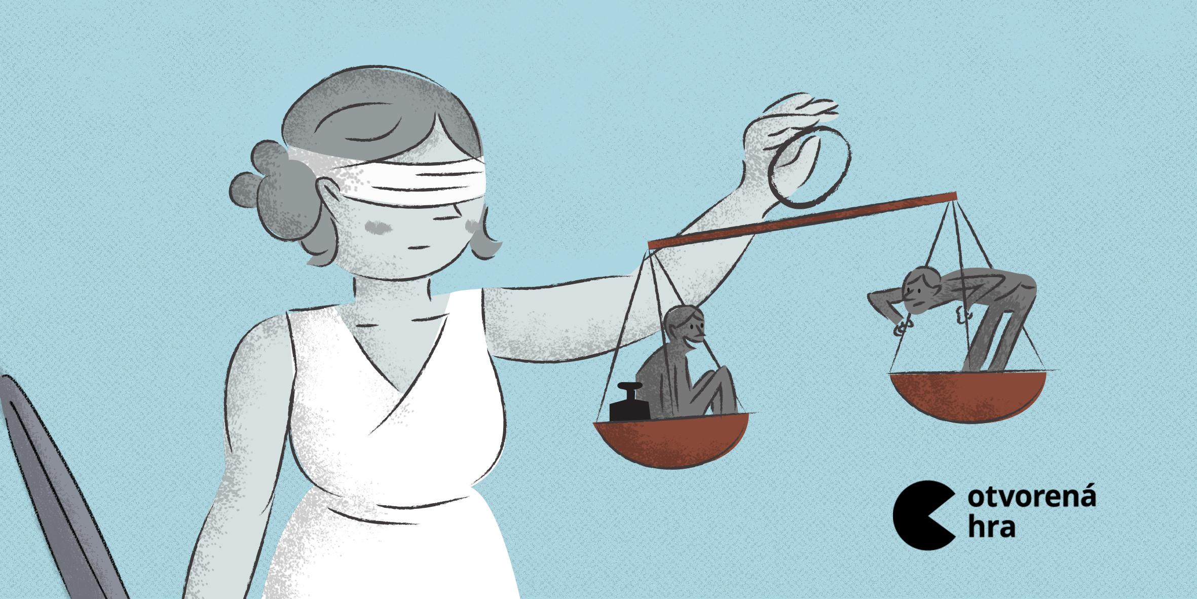 Aj férovosť sa dá zneužiť na manipuláciu. Ako môžeme efektívne reagovať?
