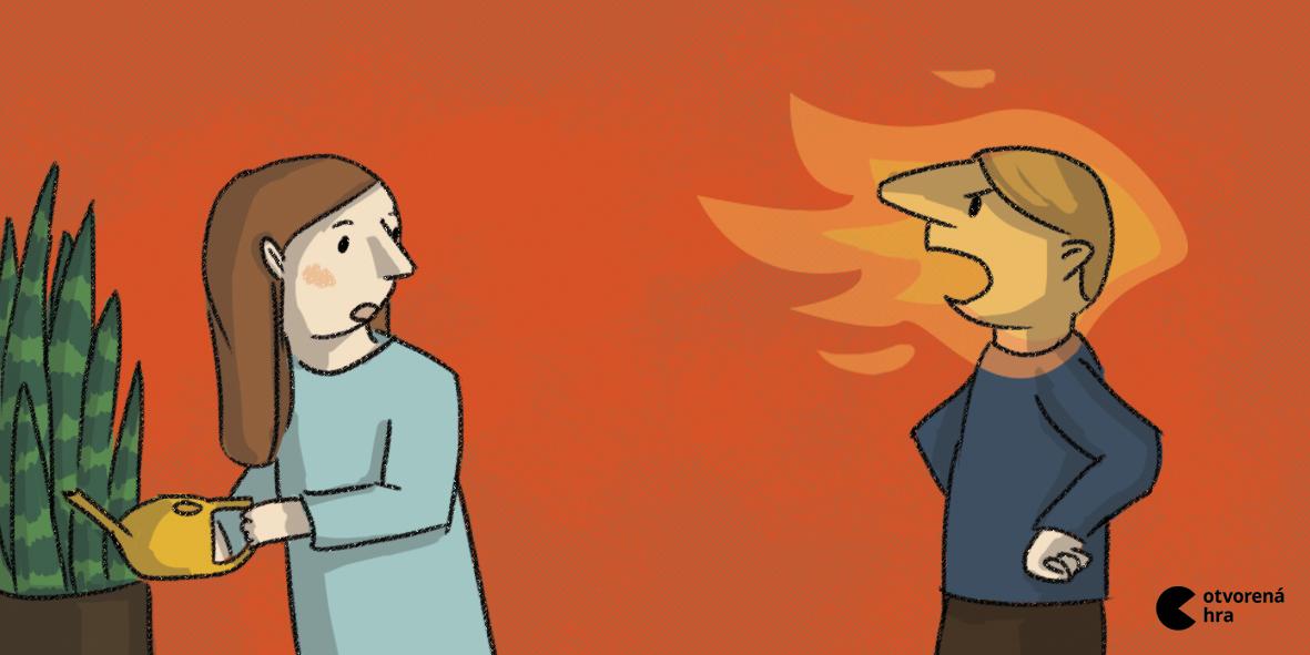 Ako efektívne a konštruktívne ukončiť rozhovor a odložiť ho na neskôr