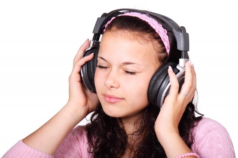Naučte sa pracovať s hlasom tak, aby vás druhí chceli počúvať