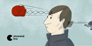 Prečo je náročné byť asertívny?