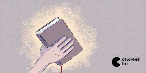 Najinšpiratívnejšie knihy o komunikácii, ktoré sme tento rok čítali