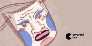 Čo je hnev a ako ho môžeme rozpoznať?
