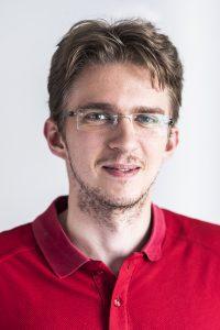 Michal-Šoltés