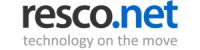 logo-Resco-motto-RGB-800-1-300x129