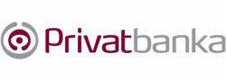 privatbanka-300x90