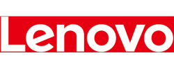 Lenovo-Partner-Logo