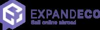 expandeco-logo